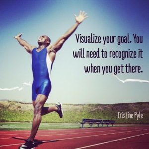goal, inspiration, motivation, quote, fitness, entrepreneur, mlm, network marketing, coach