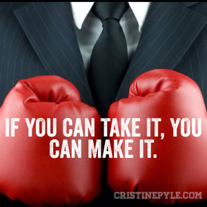 Make Success