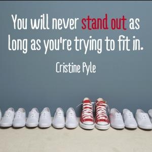 standout2 cristinepyle.com